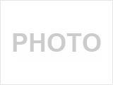 Фото  1 Лист 3,5 мм ст 65Г, г/к, трав. , т/о (НМЗ) 386060